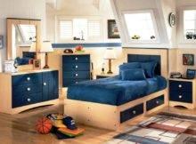 Cute Cool Bedrooms Guys Bedroom Ideas Baihusi