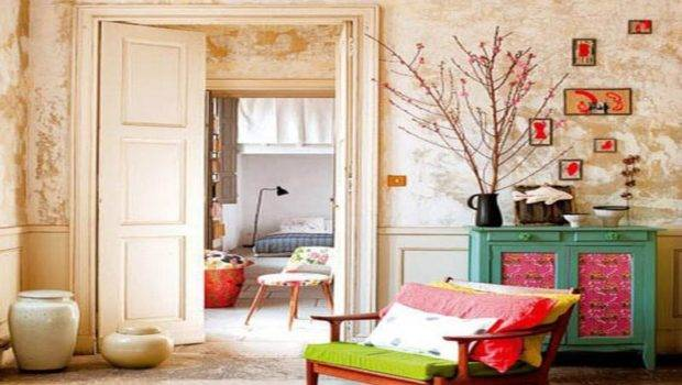 Cute Decorating Ideas Apartments Your Dream Home