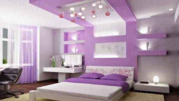 Cute Ideas Girls Bedrooms Always Trend