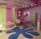 Cute Ideas Room Girls Bedroom Zimagz Homivo