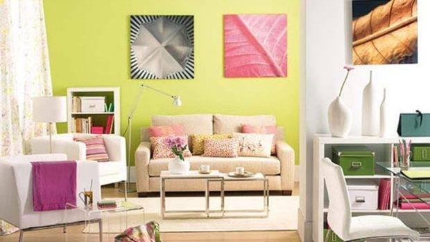 Cute Living Room Ideas Rooms