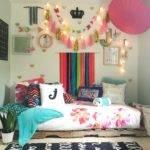 Cute Modern Tween Room Decor Ideas Home