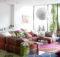 Cute Ways Decorate Your Room Modern Design Interior Ideas