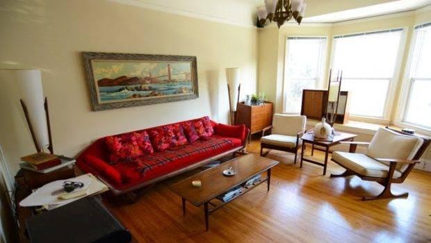 Danish Modern Living Room Condo Ideas Pinterest
