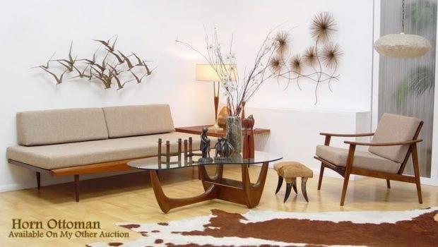 Danish Modern Living Room Design Ideas Pinterest