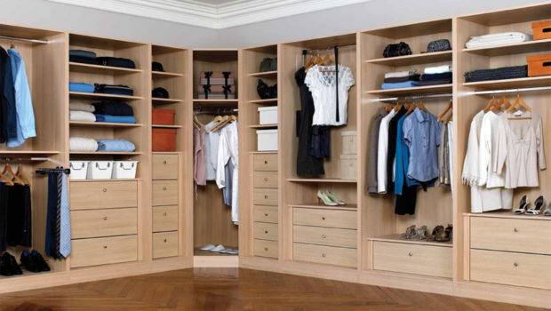 Daval Bedroom Furniture Scotland Fitted Bedrooms Wardrobes
