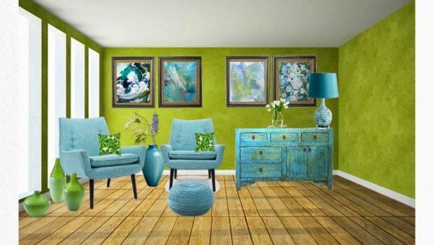 Debbie Pula Interior Design