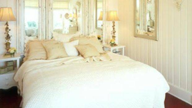 Decent White French Victorian Bedroom Furniture Home