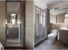 Decor Bathroom Ideas Elegant Design