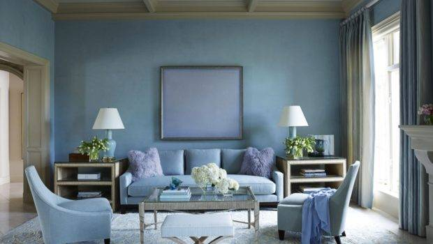 Decor Small Space Living Room Ideas Home Design