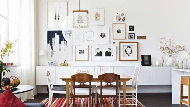 Decoraci Apartamento Escandinavo Living Room Pinterest