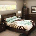 Decorate Small Bedroom Living Room Furniture