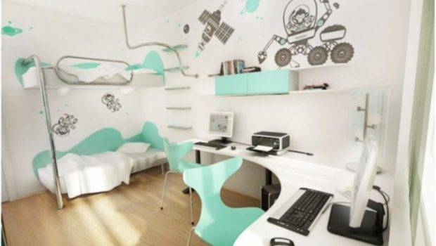 Decorate Your Room Yourself Bedroom Definitely