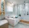Decorating Bathroom Ideas Home Interior