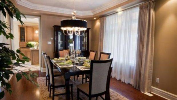 Decorating Design Ideas Dining Room Formal