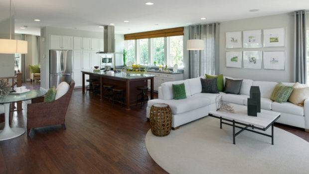 Decorating Dilemma Making House Flow Interiors