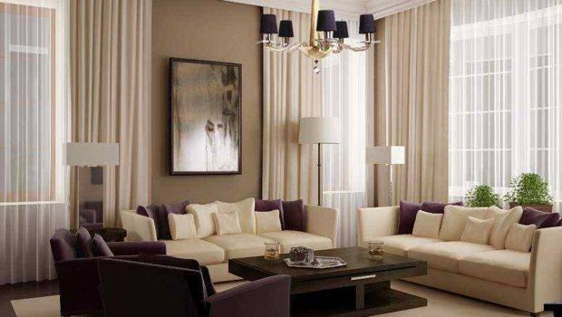 Decorating Home Ideas Elegant