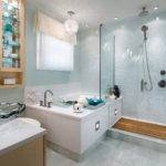 Decorating Ideas Bathrooms Hgtv Bathroom