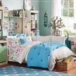 Decorating Ideas Girl Bedroom Great Teenage