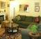 Decorating Ideas Green Living Room