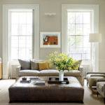 Decorating Ideas Living Rooms Apply Homeoofficee