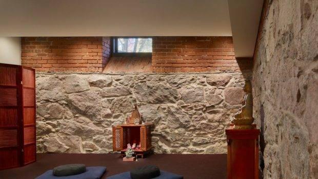 Decorating Ideas Meditation Room Creative