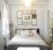 Decorating Ideas Small Rooms Bedroom Design Women