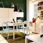 Decorating Ideas Small Spaces Apartment Geeks