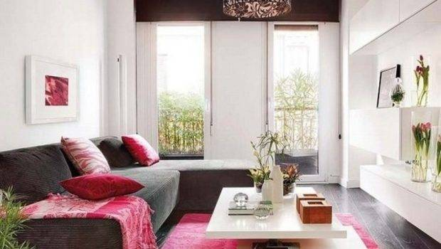Decorating Ideas Small Spaces News Blogrollcenter