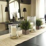 Decorating Ideas Stylish Dining Room Futurist