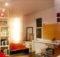 Decorating Living Room Ideas Small Studio Apartment