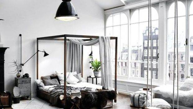Decorating Loft Apartment Need Know
