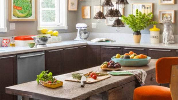 Decorating Rental Kitchen Buildipedia