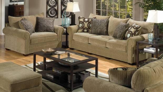 Decorating Small Apartment Living Room Ideas