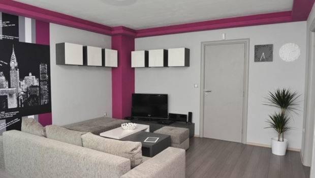 Decorating Small Apartment Petya Gancheva Interior Design