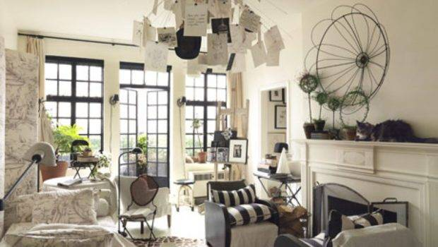 Decorating Small Living Room Space Perfect