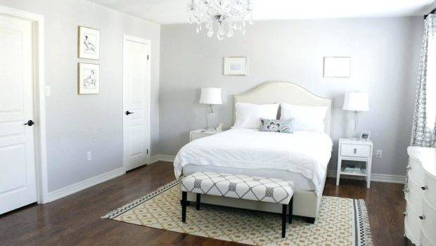 Decorating Styles Decoratingspecial