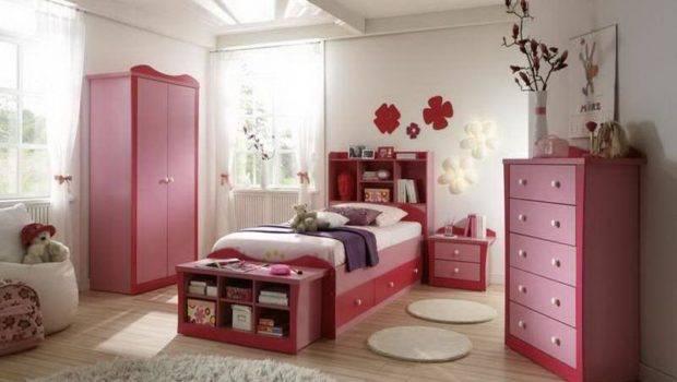 Decorating Teenage Girls Room Bedrooms Tween Girl Design