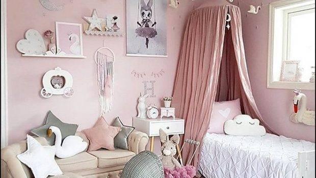 Decorating Theme Bedrooms Maries Manor Girls