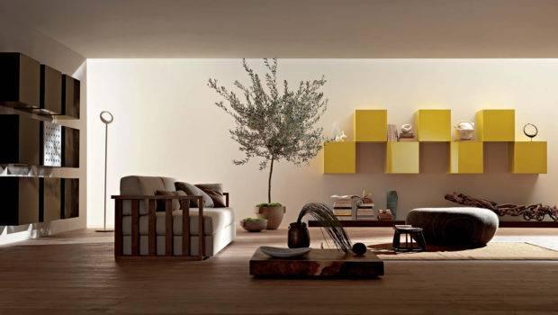 Decorating Zen Style Interior Modern