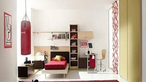 Decoration Create Cool Room Guys