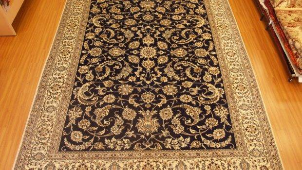 Decoration Floor Carpet Designs Carpets Modern Sale Pattern