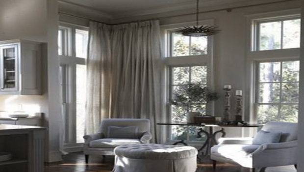 Decoration Grey Paint Colors Living Room Home