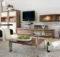 Decoration Living Room Small Interior Design Ideas