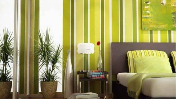Decorative Bedroom Paint Ideas Decozilla