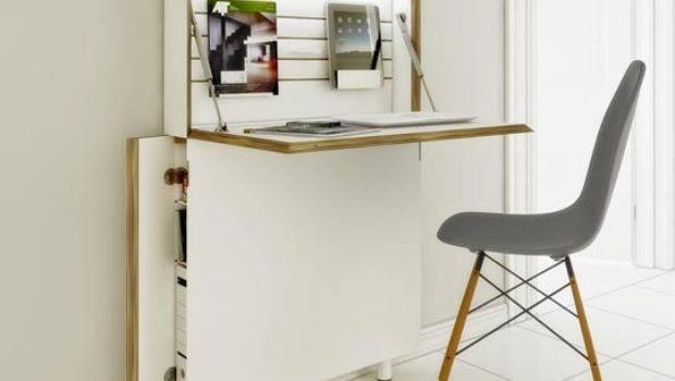 Decorative Unique Small Computer Desk Laptop Desks