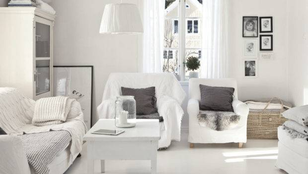 Decordots Scandinavian Interiors