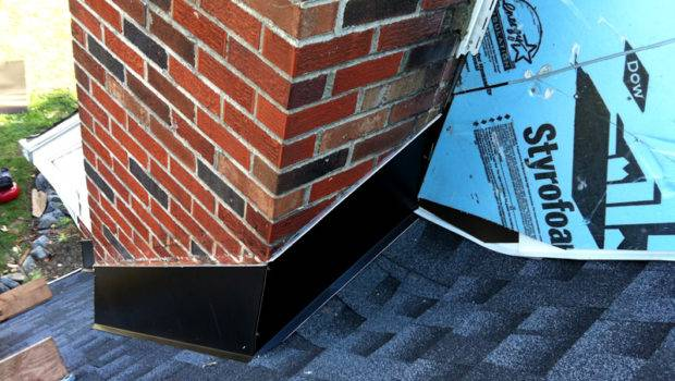 Delaware Roofing Repair Contractor All Solutions