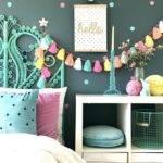 Delightful Tween Bedroom Decor Best Ideas Onnterest