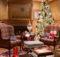 Delightful Winter Holidays Christmas Tree Decorating Ideas